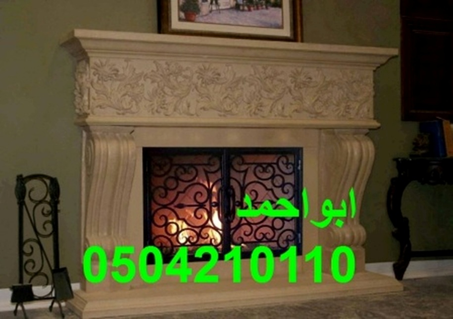 Fireplaces 30326163
